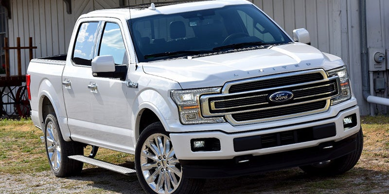2019 Ford F 150 Ford F 150 In Palm Coast Fl Palm Coast Ford